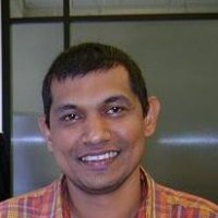 Abhijeet_Bhagat