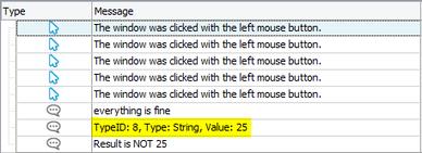 TestComplete_Log_String_25.PNG