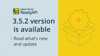 Feb-2021-ReadyAPI-release.png