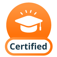 SB_AC_Academy-Certified-200.png