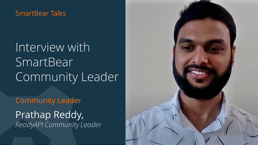 Prathap---ReadyAPI-Community-Leader.png