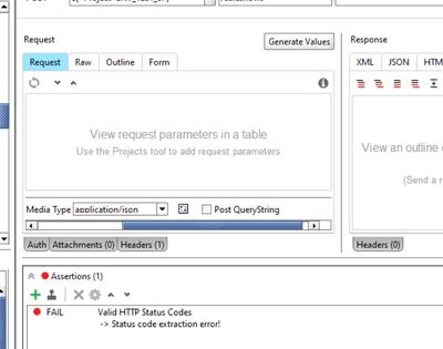 status code extraction error.png