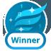 Q1-Q2 2021 Inside Zephyr Community_Winner Badge.png