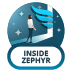 Q1-Q2 2021 Inside Zephyr Community_Participant badge.png