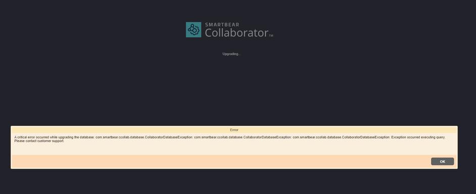 collab-upgrade_error.png