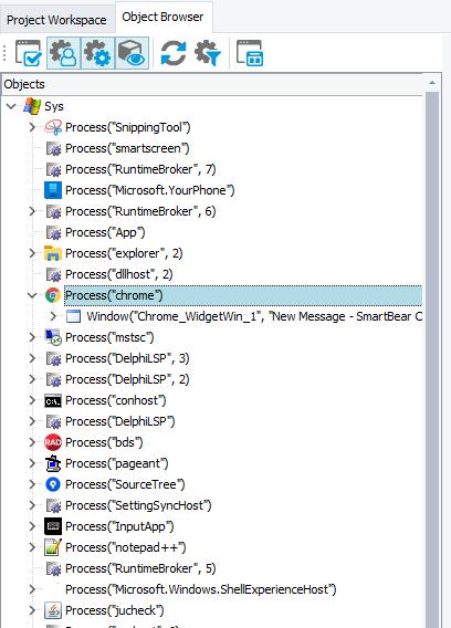 Process(Chrome).PNG