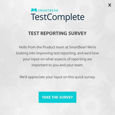 TC_ReportingSurvey.png
