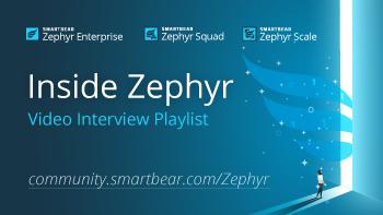 Q1-Q2-2021-Inside-Zephyr-Community.png