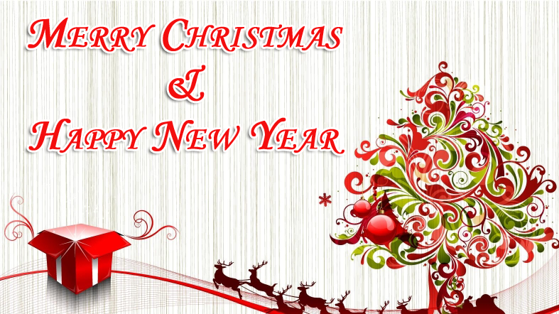 Merry-Christmas-2013-And-Happy-New-Year-2016-16.png