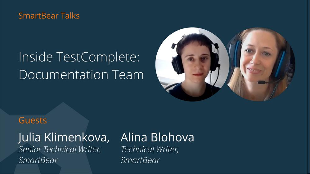 Julia-and-Alina-Documentation-Team-1920x1080.png