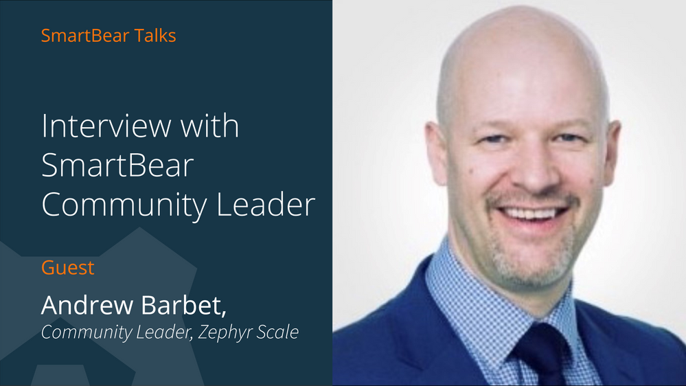 Andrew-Barbet-ZScale-Leader-1920x1080.png