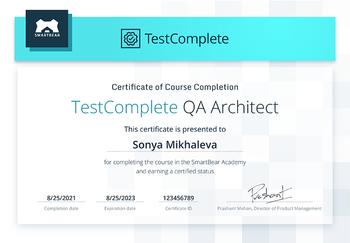 TC-QA-Architec.png
