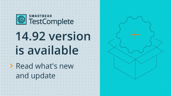 TC-update-sept-2021.png