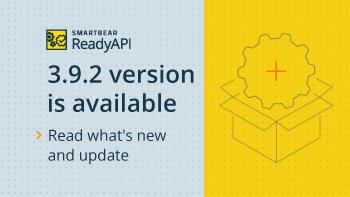 ReadyAPI-update-sept-2021.png