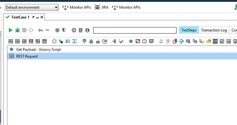 Screenshot 2021-09-23 082055.png