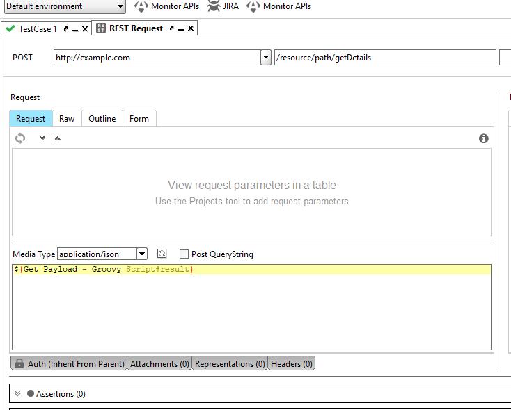 Screenshot 2021-09-23 083513.png