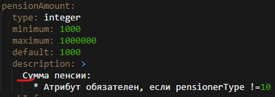 Stukalov07_1-1633095224281.png