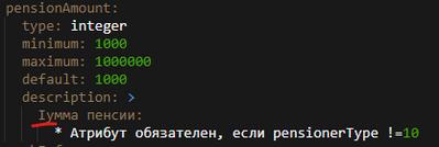 Stukalov07_2-1633095258285.png