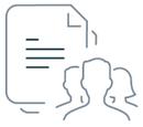 Tech-Articles1.png