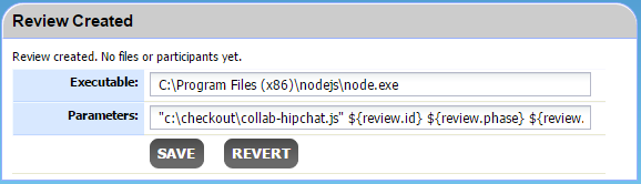 collab-hipchat-trigger-config-screen.png