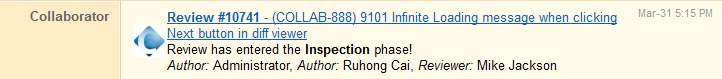 collab-hipchat-phase-inspection.PNG