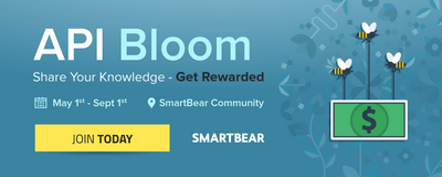 API_Bloom_banner