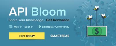 API_Bloom_banner