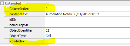 Cell Identification problem.PNG