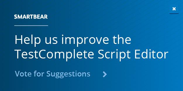 TC_Code_Editor_notification_v2_300x150.png