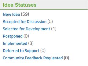 IdeaStatus.PNG