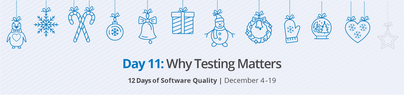 12DaysOfTesting_Day11_830.png