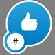 CommunityBadges_Kudos-1.png