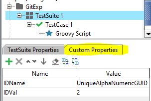 TestSuiteProps.PNG