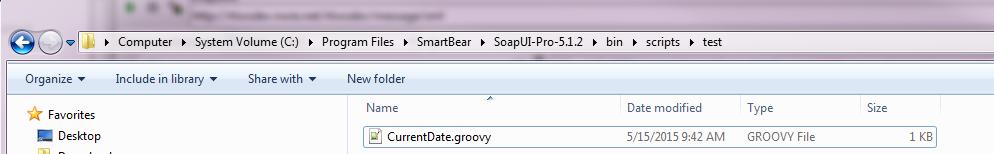 ScriptPath.png