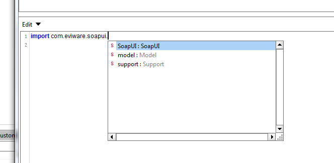 soapui.PNG