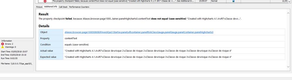 cmpEqual_error.PNG