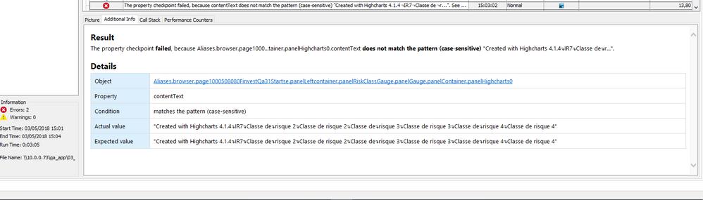 cmpMatches_error.PNG