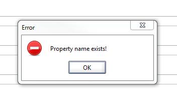 prop-exist.PNG