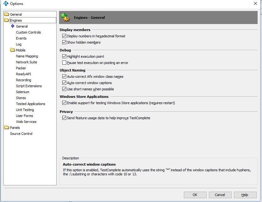 Tools_Option_Engins_Java Bridge.JPG