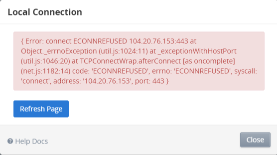 localconnectionerror.png