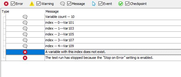 Error_log.PNG