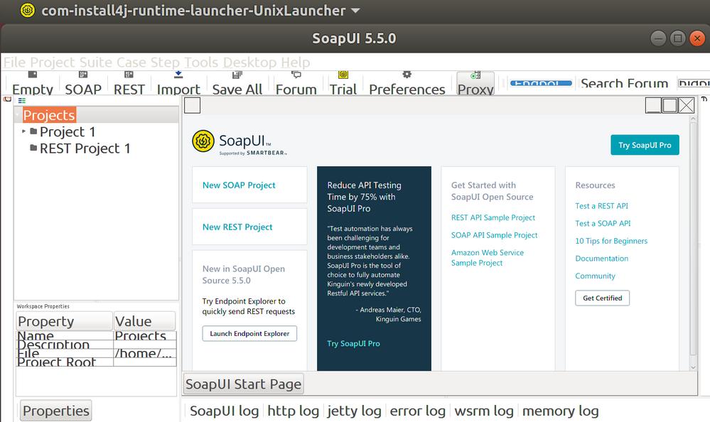 Screenshot SoapUI in Ubuntu 18.png