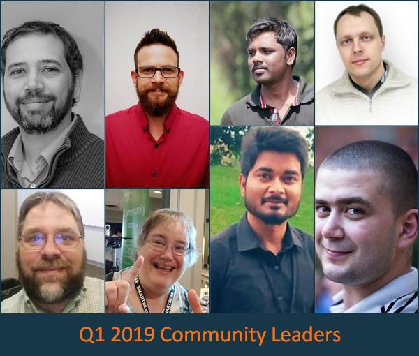 Q1 2019 Leaders collage_600.jpg