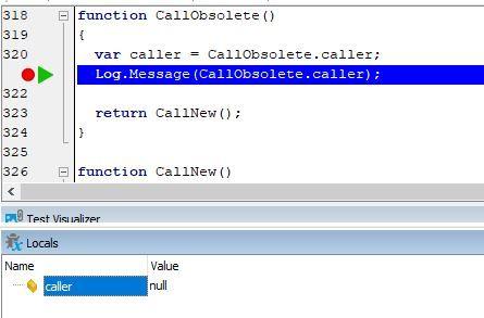 functioncaller.JPG