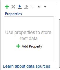 DataSource_Properties.png