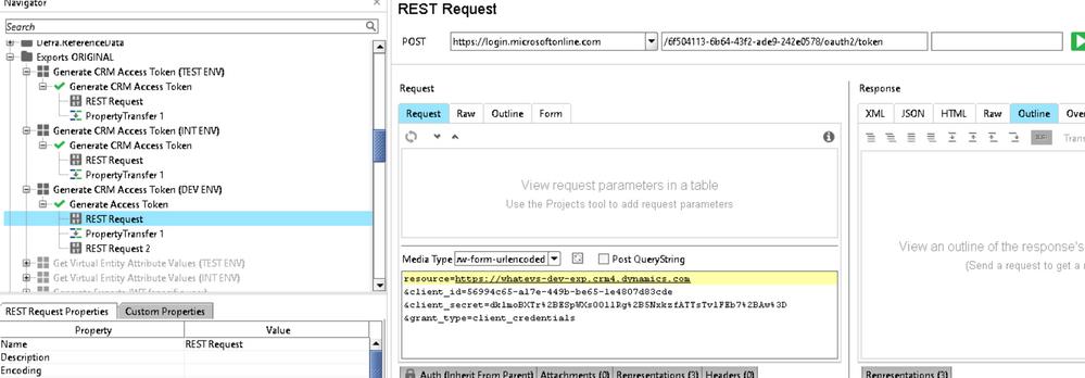 DEV Request Content & URL.PNG