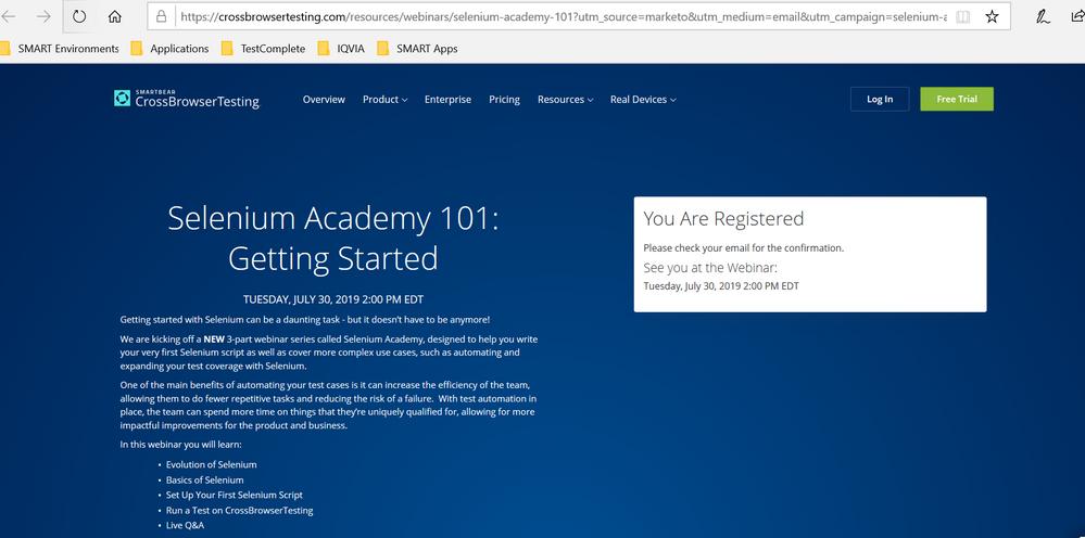 smartBearWebinarRegistration.PNG