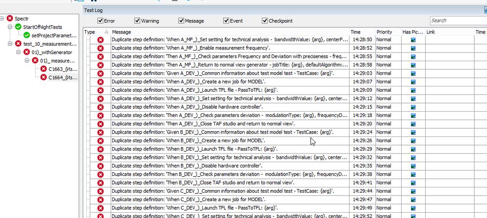 BDD_Duplicate.png