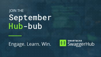 SeptemberHubBub