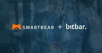 SB_GP_Bitbar_Blog.png